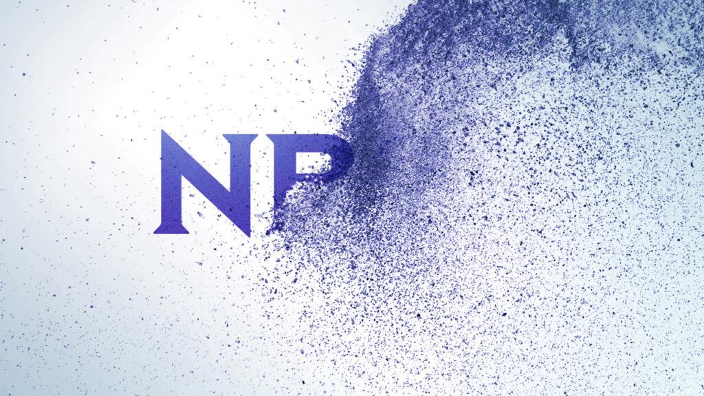 NBC Universal Syndication Studios logo animation design